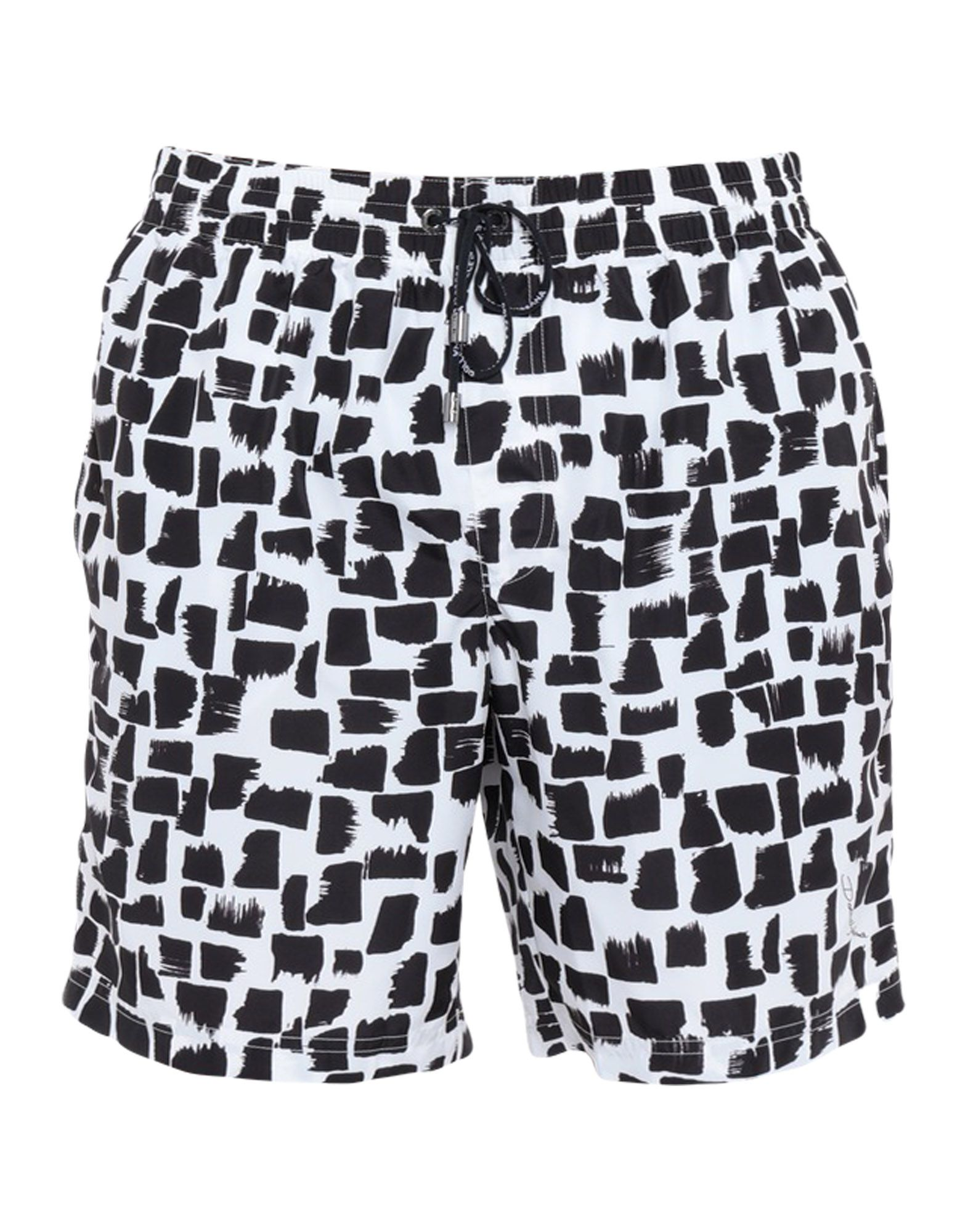 8f2d5e725bcfa Men's swimwear: swimsuit, bathing suit and swimming trunks   YOOX