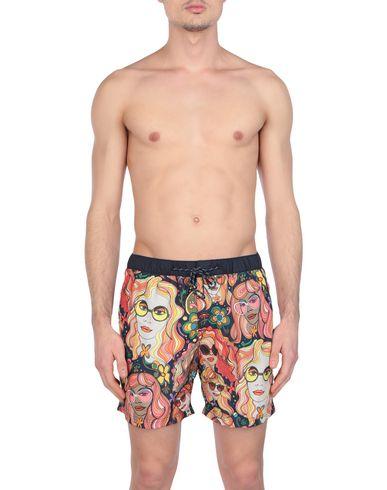 5cc342bfe7 durable service Scotch & Soda Swim Shorts - Men Scotch & Soda Swim Shorts  online Men
