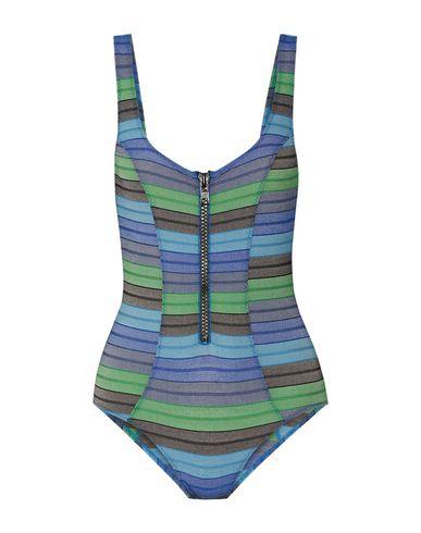 LISA MARIE FERNANDEZ - One-piece swimsuits