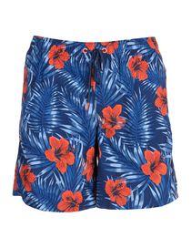b53b0b42ac Sundek Men - Sundek Swimwear - YOOX United States