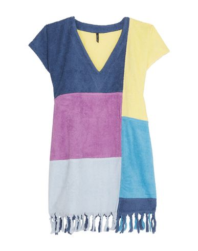 metà fuori 3eb70 bba90 LISA MARIE FERNANDEZ Copricostume - Costumi e beachwear | YOOX.COM