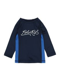0a9c3e478ea Παιδικά ρούχα Ralph Lauren Αγόρι 0-24 μηνών στο YOOX