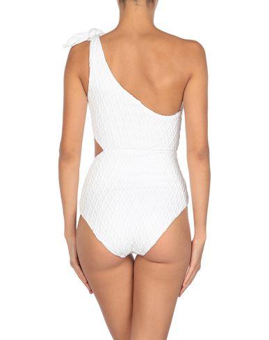 4e7d0471cd17c hot sale 2019 Nicholas One-Piece Swimsuits - Women Nicholas One-Piece Swimsuits  online