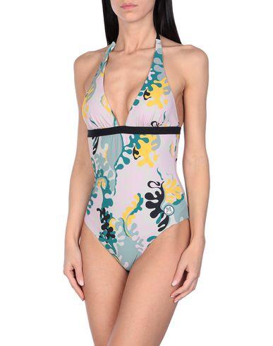 97026ad4e4e94 Missoni Mare One-Piece Swimsuits - Women Missoni Mare One-Piece ...