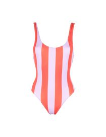 504ddf7e63 Solid & Striped Women Spring-Summer and Fall-Winter Collections ...