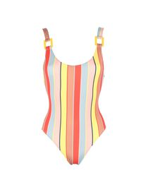 d8ddc2eda Solid & Striped Women Spring-Summer and Fall-Winter Collections ...