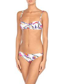 cheaper 5c48e a3962 Costumi E Beachwear Donna Emilio Pucci Collezione Primavera ...