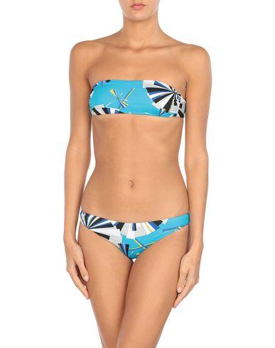 53f2783789671 Emilio Pucci Bikini - Women Emilio Pucci Bikinis online on YOOX ...