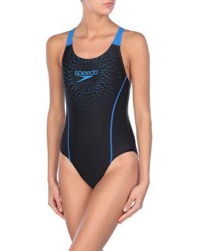 4f0fe1bdc19e SPEEDO Bañador deportivo - Bañadores y beachwear | YOOX.COM