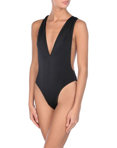 d0958283aa2 Norma Kamali One-Piece Swimsuits - Women Norma Kamali One-Piece ...