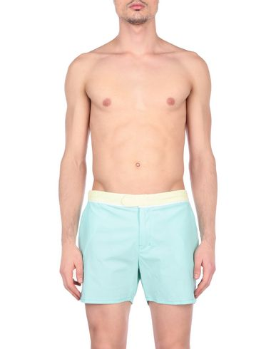 6795213d29 Mc2 Saint Barth Swim Shorts - Men Mc2 Saint Barth Swim Shorts online Men  Clothing NI232m4A