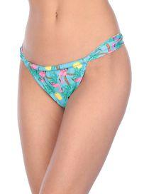SUN SISTERS BEACHWEAR - Bikini
