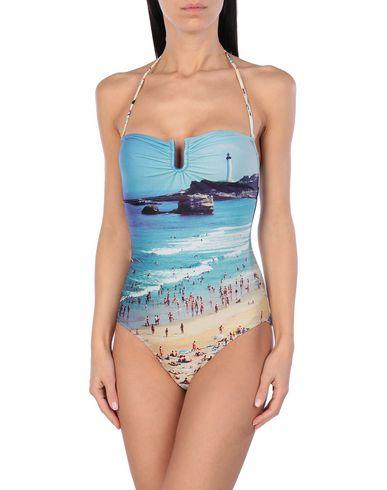 Albertine One Piece Swimsuits   Swimwear by Albertine