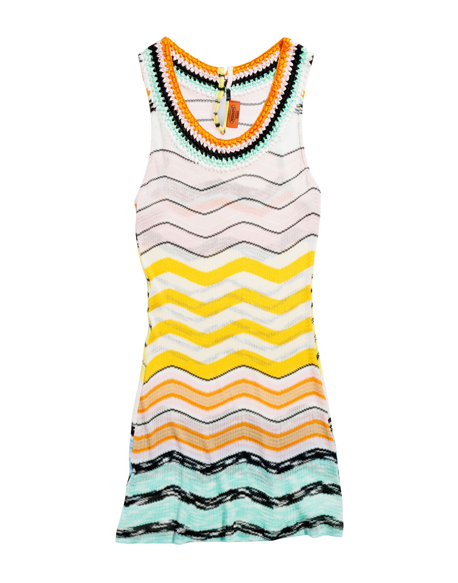 45eb05ae01223 Missoni Mare Cover-Up - Women Missoni Mare Cover-Ups online on YOOX ...