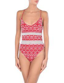 980bba04881d Ermanno Scervino Beachwear Donna Collezione Primavera-Estate e ...