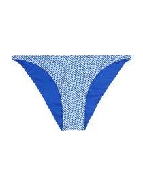 ORLEBAR BROWN - Bikini