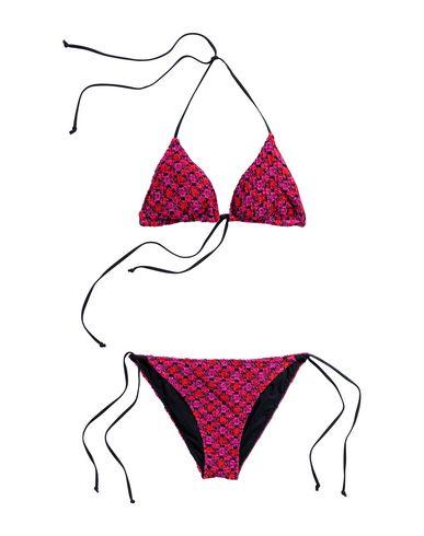 070350011c76d Missoni Mare Bikini - Women Missoni Mare Bikinis online on YOOX ...