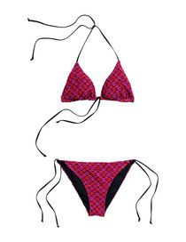 2c5b7f2ea8481 Missoni Women - shop online bikini, poncho, swimwear and more at ...