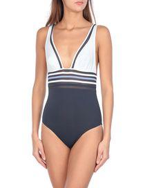 0b049fd73662f La Perla Swimwear - La Perla Women - YOOX United States