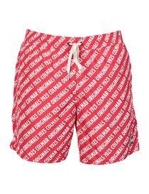4395e8c69d Colmar Men - Colmar Swimwear - YOOX United States