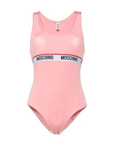 Moschino Suits Bodysuit