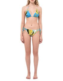 Bikini donna online  a vita alta 726290489cd