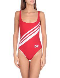 b347bf2fcb5 Γυναικεία αγωνιστικά μαγιό: μαγιό κολύμβησης για αγώνες | YOOX
