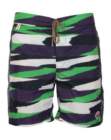 9a7d1fb66dfda Missoni Mare Swim Shorts - Men Missoni Mare Swim Shorts online on ...