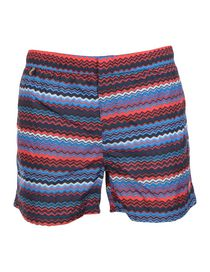 ff21b9866a652 Missoni Mare Men Spring-Summer and Fall-Winter Collections - Shop ...