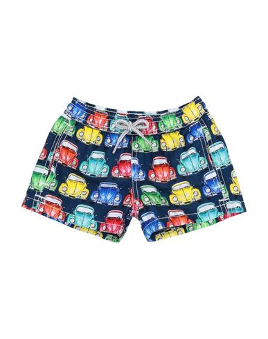 67d1174a3e durable service Mc2 Saint Barth Swim Shorts Boy 0-24 months online Kids  Clothing FuJKP0YV