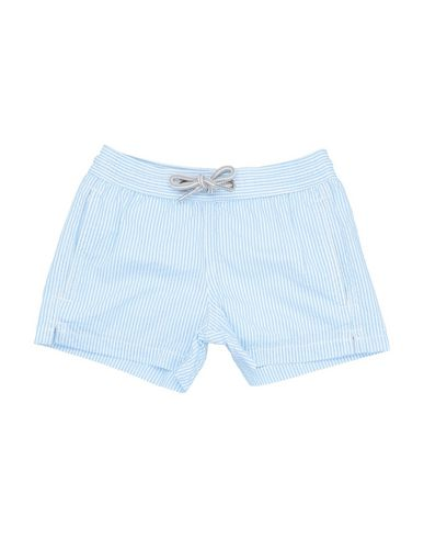 b4a7e283a Mc2 Saint Barth Swim Shorts Boy 0-24 months online Kids Clothing EEphxRwt  best