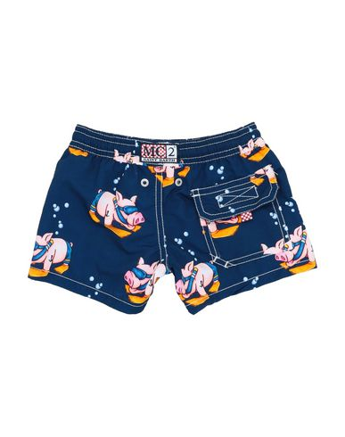 f5ef1f2ab Mc2 Saint Barth Swim Shorts Boy 0-24 months online Kids Clothing zpRhRJej  70%