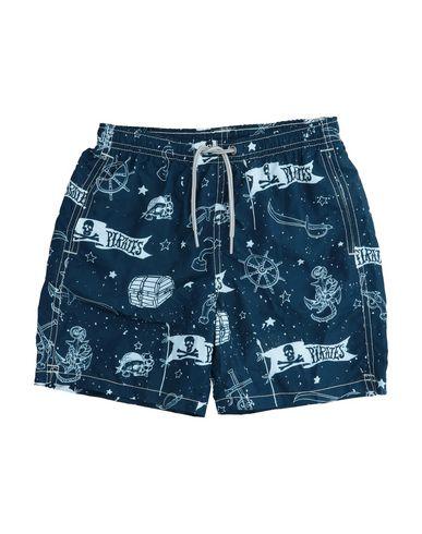 9cd97bbcb34f8 Mc2 Saint Barth Swim Shorts Boy 9-16 years online Kids Clothing DburPJZn  good