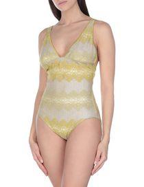 di prim'ordine b475e de1ad Promozioni Costumi Interi Donna - Acquista online su YOOX