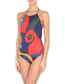 6bde232500fe2 Missoni Women - shop online bikinis