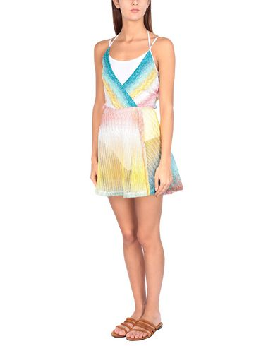 6f8915970f Missoni Mare Cover-Ups - Women Missoni Mare Cover-Ups online on YOOX ...