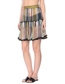 design di qualità 25c66 ca430 Copricostumi donna online: copricostumi mare e vestiti mare ...