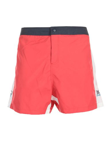 7f0fb01bab Baci & Abbracci Swim Shorts - Men Baci & Abbracci Swim Shorts online Men  Clothing X5CSvtsV