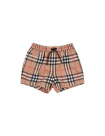 2a5a9ece1506b Burberry clothing for baby boy & toddler 0-24 months | YOOX