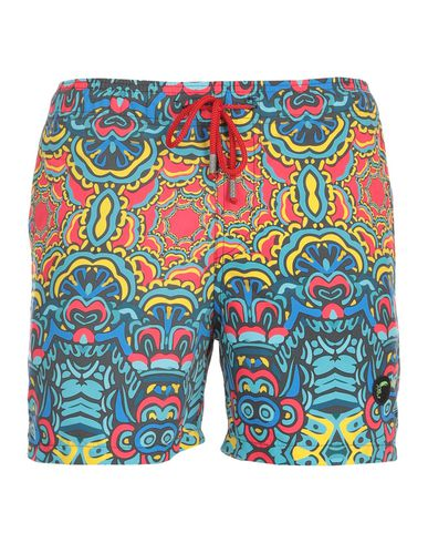 f93524048b Tooco Swim Shorts - Men Tooco Swim Shorts online on YOOX Netherlands ...