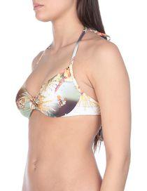 TWINSET - Bikini