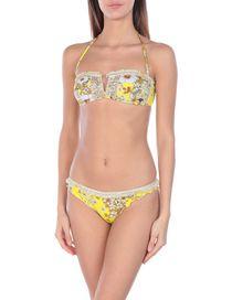 f7a36dad0c70 Saldi Bikini Donna - Acquista online su YOOX
