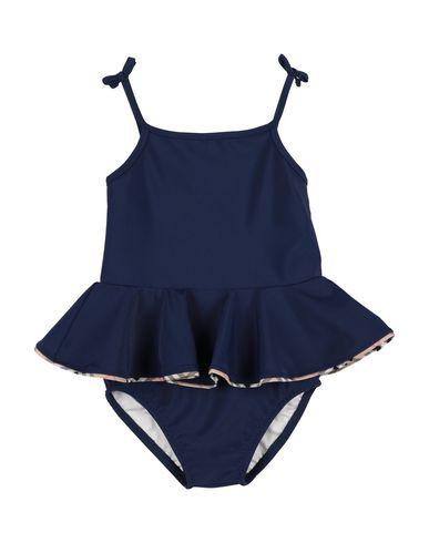 nuovo stile 9a0c5 f43bb BURBERRY Costume intero - Costumi e beachwear | YOOX.COM