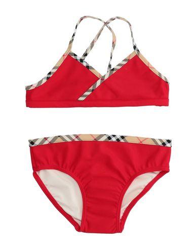 b5c09d91be Burberry Bikini Girl 3-8 years online on YOOX United States