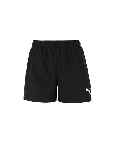 PUMA - Performance shorts and Bermudas