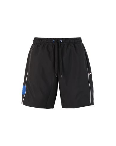 PUMA x ADER ERROR - Athletic pant