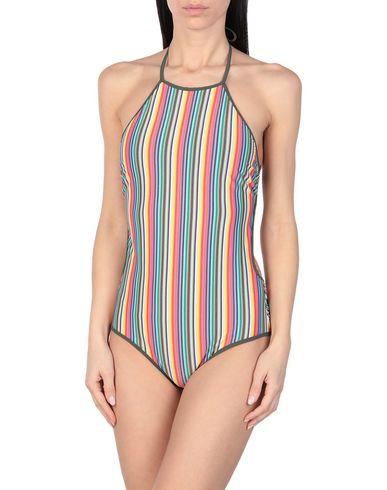 DIANE VON FURSTENBERG - One-piece swimsuits