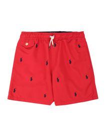 0e3978b3c354 Ralph Lauren abbigliamento per bambini e ragazzi