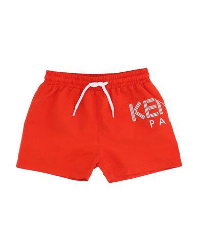 3dddd8ec79 Kenzo Swim Shorts Boy 3-8 years online on YOOX United States