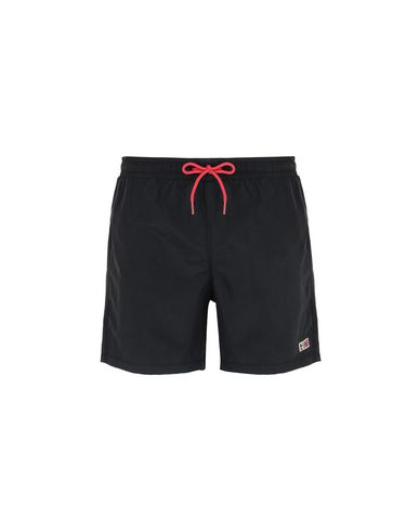 NAPAPIJRI - Swim shorts